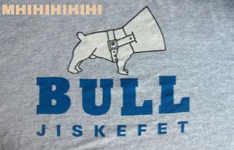 Bull-shi(r)t