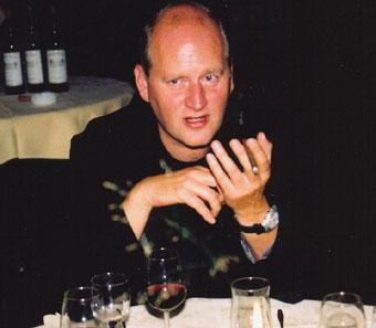Hermann koch bilder news infos aus dem web for Koch hermann